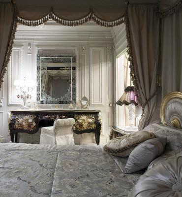 best italian furniture. luxury classic bedroom for royal family best italian furniture